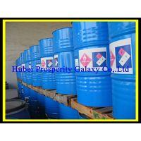 Potassium citrate monohydrate CAS 6100-5-6