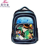 2014 new fashion cartoon kids bags