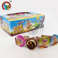 Good Taste Classic Chocolate Biscuit Cups Candy thumbnail image