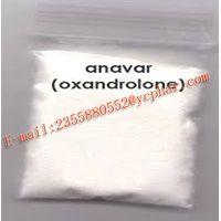 CAS 53-39-4 Oxandrolone