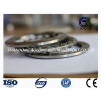 China manufacturer thrust ball bearing(51211)