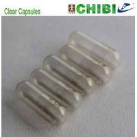 hollow capsule,veggie capsules, hpmc capsules