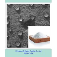 Silicone Water Repellent thumbnail image