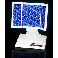 Mini LED skin care rejuvenation system