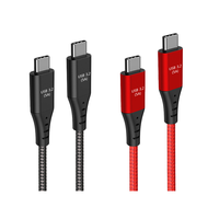 High-Quality PD 3.2 cable thumbnail image