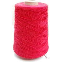 Anti-worm Wool Yarn thumbnail image