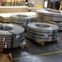 Steel Coils, Steel Plates, Steel Sheets, Steel Strips, Galvanized Steel Coils.