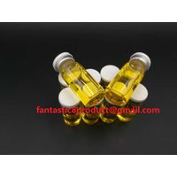 Trenbolone Hex ,Parabolan,Trenbolone Hexahydrobenzylcarbonate,free reship policy (Wickr:fantastic8) thumbnail image