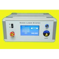 5W mini Aries series Diode laser system