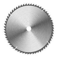 TCT aluminum cutting circular saw blade