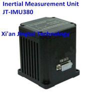Inertial Measurement Unit JT-IMU380 thumbnail image