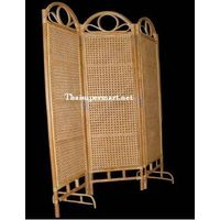 Sell Thai wicket & Rattan crafts