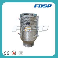 tube magnet,magnet cleaner,magnet remover,CE equipment,feed processing machinery,china manufacturer thumbnail image