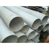 large diameter 310s stainless steel pipe