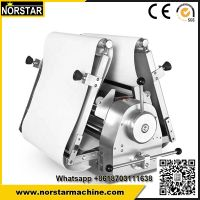 Household table top Reversible Pastry Sheeter