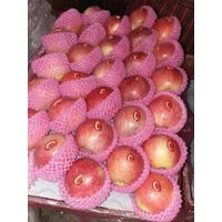 Qinguan apples
