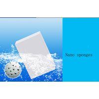 Buy white magic melamine sponge melamine foam cleaner thumbnail image