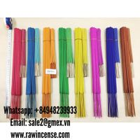 Color full raw incense sticks+84947026622 whatsapp