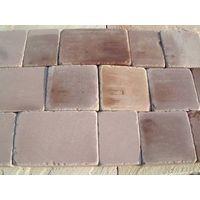 mandana sandstone cobbles