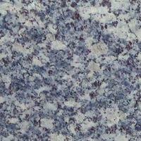 Blue Siena Granite Natural Granite thumbnail image