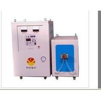 High-frequency induction heating equipment thumbnail image
