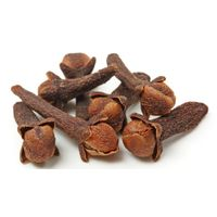QUALITY CLOVES SPICES