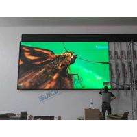 P2.5 Indoor LED Screen Display