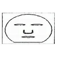 Best Silk Collagen Facial Mask thumbnail image
