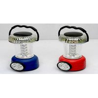 Protable LED light/Camping light