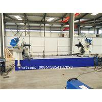 Industrial Scaffolding Ledger Welding Machine Automatic Seam welding machine