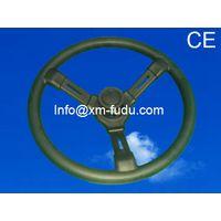 Wheel-003