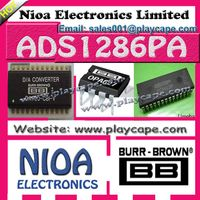 BURR-BROWN IC - ADS1286PA - IN STOCK