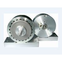 Valid Magnetics Air-Cooled Hysteresis Brake for Winding, Motor Test, Torque Tension Control, Loading thumbnail image