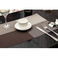 Fine Quality Glass Table Mats And Coasters