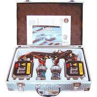 A model ballast single kits wi thumbnail image