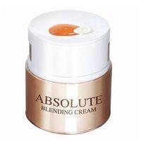 Coreana Absolute Blending Cream (Korea Cosmetics) thumbnail image