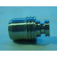 super-precision CNC small part thumbnail image