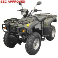 250CC EEC ATV (WZAT2501EEC) thumbnail image