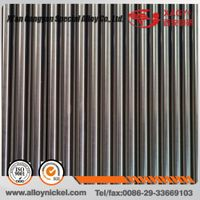 standard specification for wrought Cobalt-Chromium-Nickel alloy UNS R30003