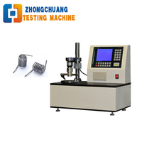 5000Nmm Automatic Spring Torque Testing Equipment Price