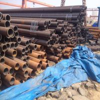 seamless steel pipes&tubes for machinery, equipment and accessories for oil and gas extraction