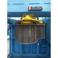Dip spin coating machine/Planetary dip spin machine
