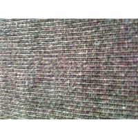 T/R loose knitting thumbnail image