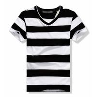 2014 Plain 100% Cotton High Quality Custom T Shirt For Men