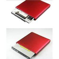 USB 3.0 External BLu-ray optical drive ,BD-RE Burner Drive free shipping thumbnail image