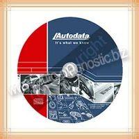 Auto Data 3.18 thumbnail image