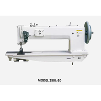 Modal 28BL-20/30 Heavy Duty Sewing Machine
