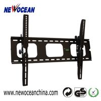 TV wall mount for LCD TV plasma
