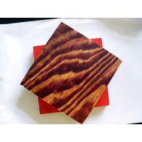 Manufacturer price 18mm phenolic plywood