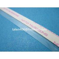 pressure paper for wincor 4915xe / paper guide supply for wincor 4915+